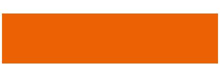 webtemps werbeagentur Retina Logo