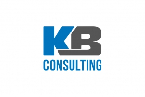 Kunde_kb-consulting