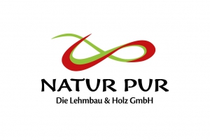 Kunde_natur-pur